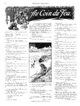 Meccano Magazine Français March (Mars) 1932 Page 72