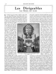 Meccano Magazine Français October (Octobre) 1932 Page 218