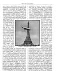 Meccano Magazine Français October (Octobre) 1932 Page 219