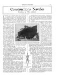 Meccano Magazine Français October (Octobre) 1932 Page 221