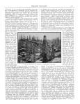 Meccano Magazine Français October (Octobre) 1932 Page 223