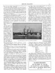 Meccano Magazine Français October (Octobre) 1932 Page 225