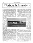 Meccano Magazine Français October (Octobre) 1932 Page 226