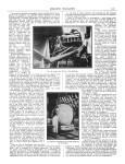 Meccano Magazine Français October (Octobre) 1932 Page 227