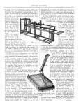 Meccano Magazine Français October (Octobre) 1932 Page 229