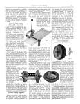 Meccano Magazine Français October (Octobre) 1932 Page 231