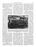 Meccano Magazine Français October (Octobre) 1932 Page 233