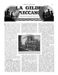 Meccano Magazine Français October (Octobre) 1932 Page 235