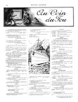 Meccano Magazine Français October (Octobre) 1932 Page 240