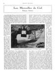 Meccano Magazine Français November (Novembre) 1932 Page 242