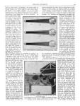 Meccano Magazine Français November (Novembre) 1932 Page 243