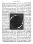 Meccano Magazine Français November (Novembre) 1932 Page 244