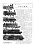 Meccano Magazine Français November (Novembre) 1932 Page 245