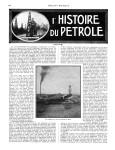 Meccano Magazine Français November (Novembre) 1932 Page 246