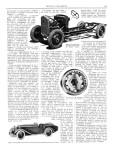 Meccano Magazine Français November (Novembre) 1932 Page 249