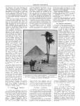 Meccano Magazine Français November (Novembre) 1932 Page 251
