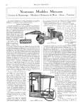 Meccano Magazine Français November (Novembre) 1932 Page 252