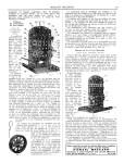 Meccano Magazine Français November (Novembre) 1932 Page 255