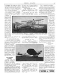 Meccano Magazine Français November (Novembre) 1932 Page 257