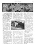 Meccano Magazine Français November (Novembre) 1932 Page 259