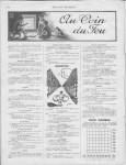 Meccano Magazine Français November (Novembre) 1932 Page 264