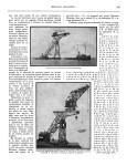 Meccano Magazine Français August (Août) 1933 Page 173