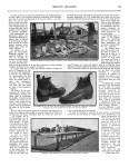 Meccano Magazine Français August (Août) 1933 Page 175