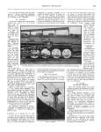 Meccano Magazine Français August (Août) 1933 Page 183