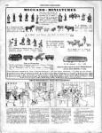 Meccano Magazine Français April (Avril) 1934 Page 102