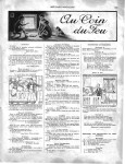 Meccano Magazine Français April (Avril) 1934 Page 103