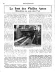 Meccano Magazine Français April (Avril) 1934 Page 84