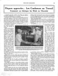 Meccano Magazine Français April (Avril) 1934 Page 89