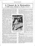 Meccano Magazine Français April (Avril) 1934 Page 90