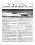 Meccano Magazine Français April (Avril) 1934 Page 94
