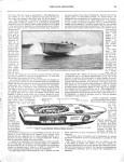 Meccano Magazine Français April (Avril) 1934 Page 95