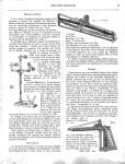 Meccano Magazine Français April (Avril) 1934 Page 97