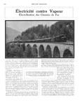Meccano Magazine Français July (Juillet) 1934 Page 154
