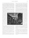 Meccano Magazine Français July (Juillet) 1934 Page 155