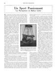 Meccano Magazine Français July (Juillet) 1934 Page 156