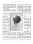 Meccano Magazine Français July (Juillet) 1934 Page 157
