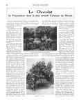 Meccano Magazine Français July (Juillet) 1934 Page 158