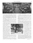Meccano Magazine Français July (Juillet) 1934 Page 159