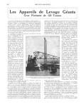 Meccano Magazine Français July (Juillet) 1934 Page 162