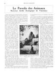 Meccano Magazine Français July (Juillet) 1934 Page 164