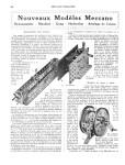Meccano Magazine Français July (Juillet) 1934 Page 166