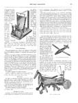 Meccano Magazine Français July (Juillet) 1934 Page 167