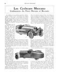 Meccano Magazine Français July (Juillet) 1934 Page 168
