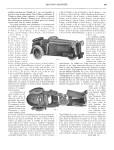 Meccano Magazine Français July (Juillet) 1934 Page 169