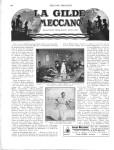 Meccano Magazine Français July (Juillet) 1934 Page 170