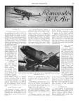 Meccano Magazine Français July (Juillet) 1934 Page 171